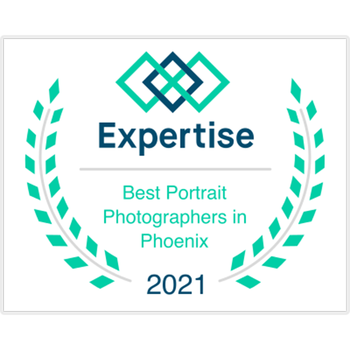 2021 Expertise Award
